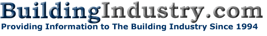 BuildingIndsutry.com